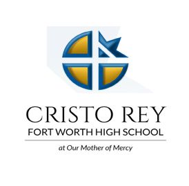 Cristo Rey Fort Worth High School