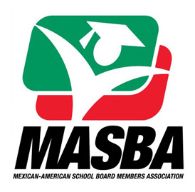 Mexican-American School Board Members Association