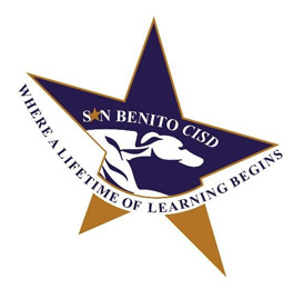 San Benito Consolidated Independent School District