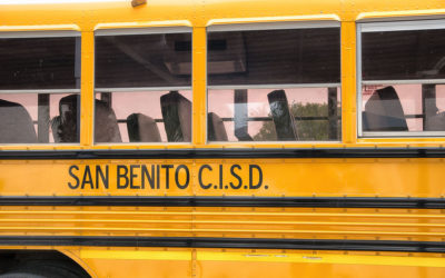 San Benito School Board Hires New Superintendent Search Firm